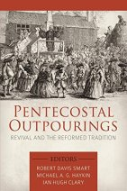 Pentecostal Ourpourings