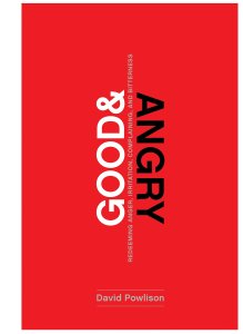 good-angry