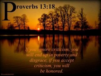 proverbs-on-criticism
