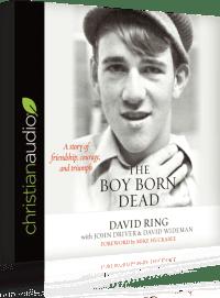 the-boy-born-dead