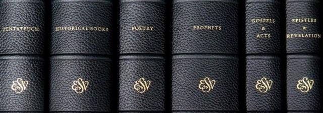 esv-readers-bible