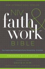 faith-and-work-bible
