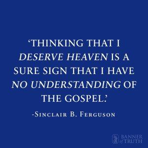 sinclair-ferguson-quote