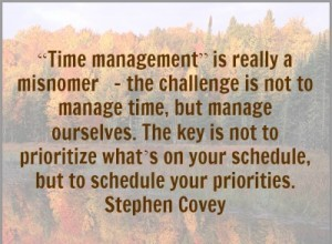 stephen-covey-quote