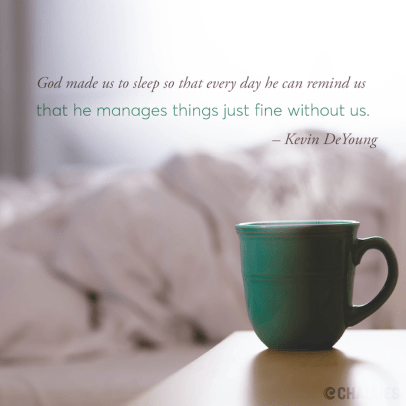 kevin-deyoung-quote