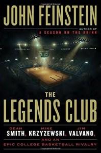 legends-club-feinstein