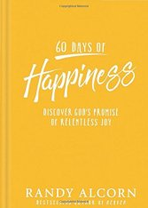 60-days-of-happiness