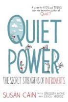 quiet-power