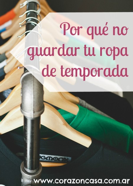 placard-guardar-ropa-temporada