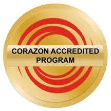 Corazon Accreditation