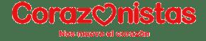 Corazonistas Madrid