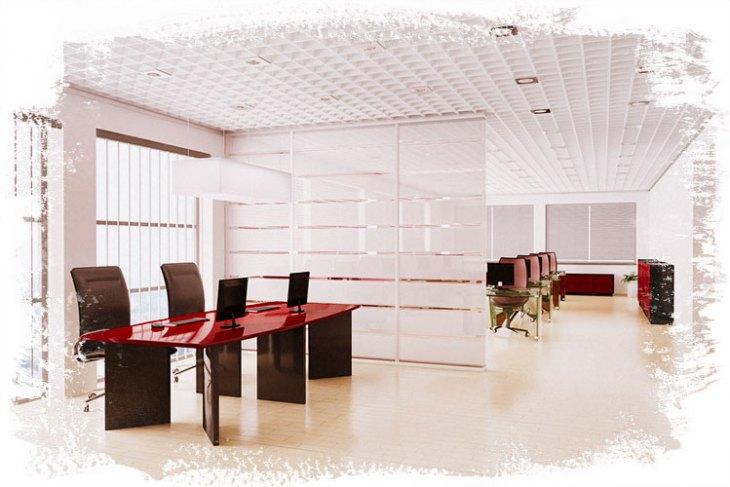 Venta de inmuebles - Corazón y vida - Madrid - Guadalajara - Tfno.: 675 829 401 (sólo WhatsApp) - info@corazonyvidamadrid.com