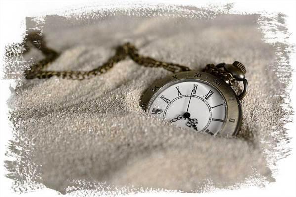 Curso de Desdoblamiento del tiempo - Corazón y vida - Madrid - Guadalajara - Tfno.: 675 829 401 (sóloWhatsApp) - info@corazonyvidamadrid.com