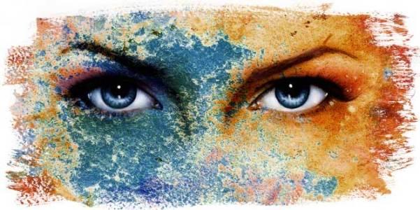 Curso de como leer los ojos - Corazón y vida - Madrid - Guadalajara - Tfno.: 675 829 401 (sóloWhatsApp) - info@corazonyvidamadrid.com