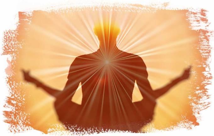 Clases de yoga y meditación - Corazón y vida - Tfno.: 675 829 401 (sóloWhatsApp) - info@corazonyvidamadrid.com