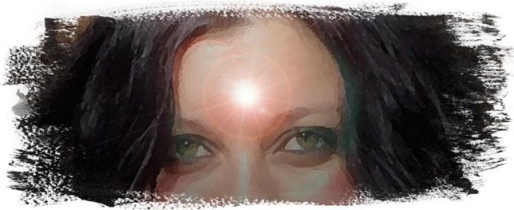 Curso de mediumnidad - El mundo invisible - Corazón y vida - Madrid - Guadalajara - Tfno.: 675 829 401 (sólo WhatsApp) - info@corazonyvidamadrid.com