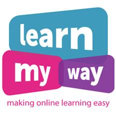 learnmyway