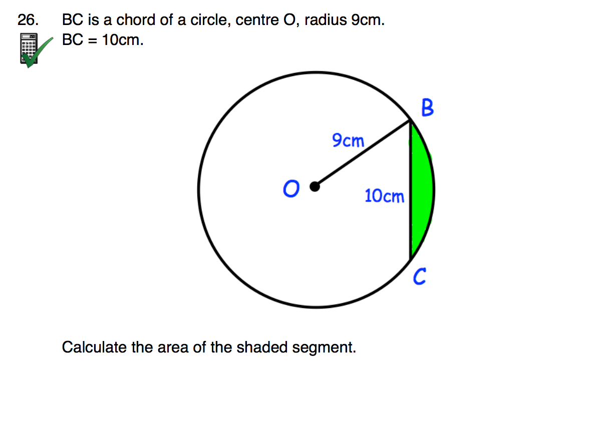 Challenge Paper – Higher – Corbettmaths