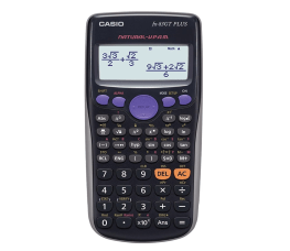 Corbettmaths videos worksheets 5 a day and much more calculator ccuart Image collections