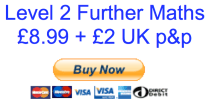 Further Maths Buy Now
