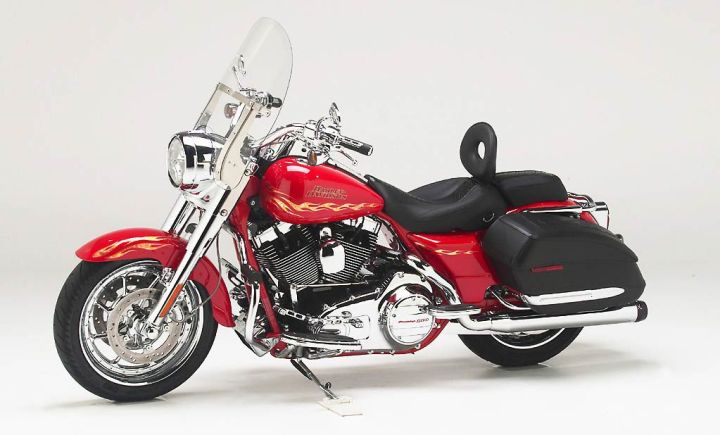 Craigslist Hickory Motorcycle Parts By Owner | Cardbk.co