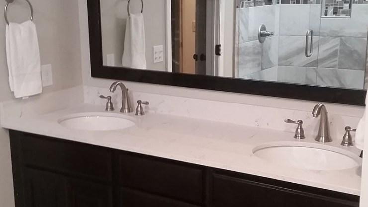 Bathroom – RA 1