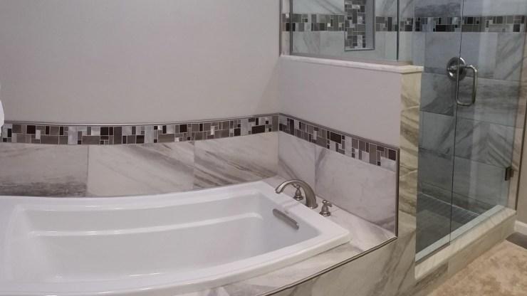 Bathroom – RA 2