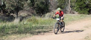 CORC Dirt Crits in Stromlo