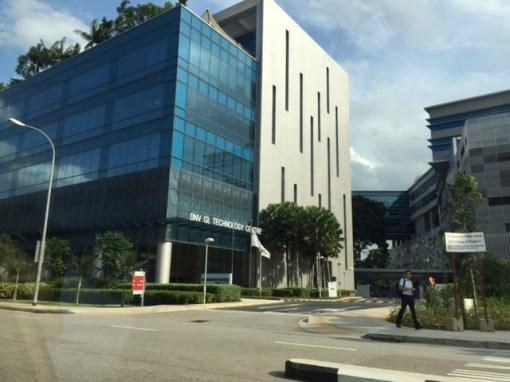 juan-manuel-corchado-singapur-07.JPG