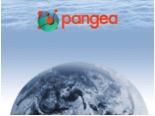 pangea-01