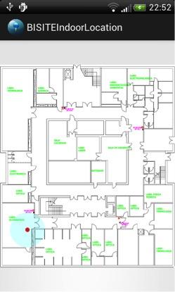 smart-location-02.jpg.