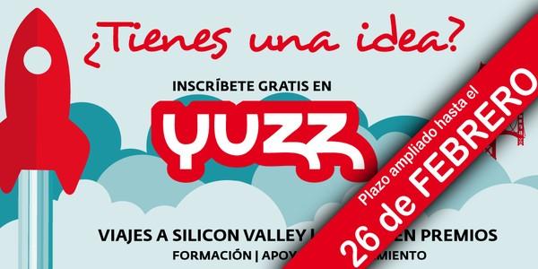 yuzz-zamora-01
