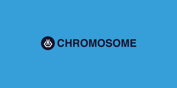 blog-chromosome-.jpg