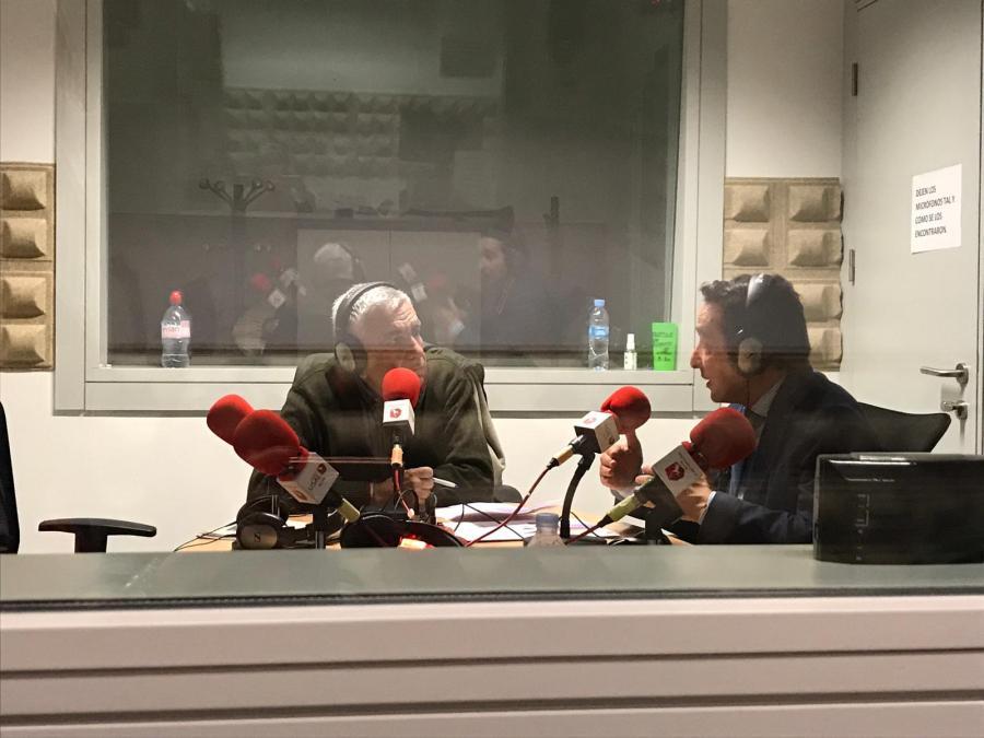 JM-Corchado-radio-USAL1