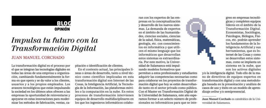 Art_JM_Transformación_digital
