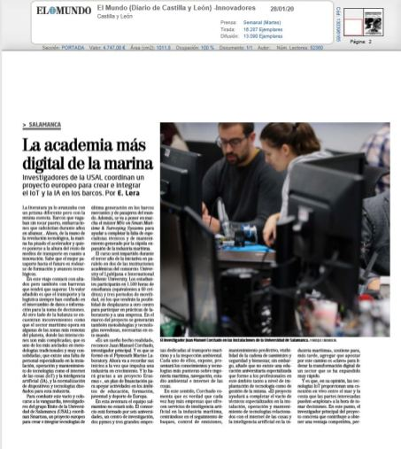 El_Mundo1