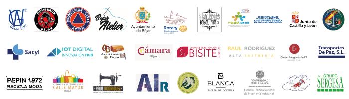 banner-logos-bejar-v5