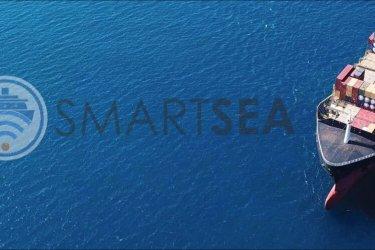 proyecto smartsea-IoT-Industria 4.0