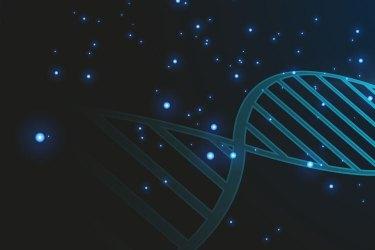NGS-IA-Machine learning genómica