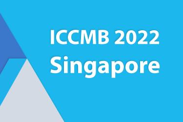ICCMB 2022
