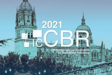 ICCBR