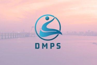 DMPS 2021