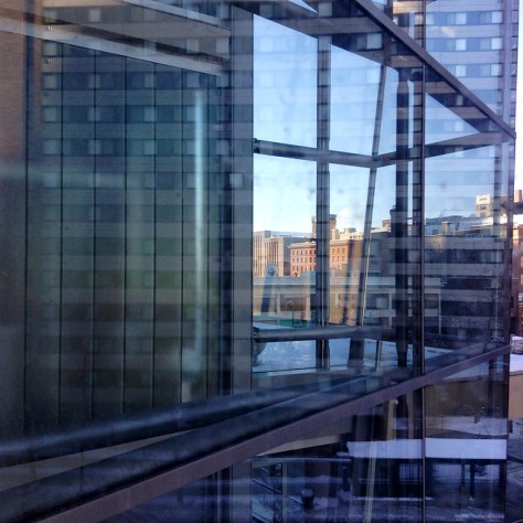 Instagram_City_Reflection