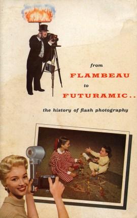 Flambeau628