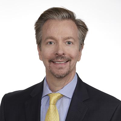 Craig Fowlkes