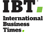 CordCondom charger protectors have been featured in International Business Times