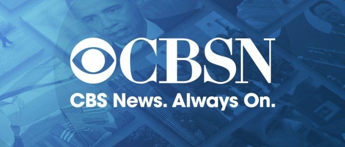 CBSN-Logo