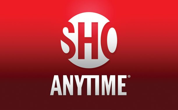 showtime-anytime_612x380