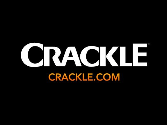 crackle-logo-e1333457501574