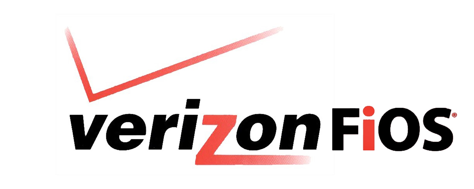 Why The Verizon FiOS Double Play Packages May Not Be The